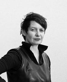 Anne Françoise Jumeau