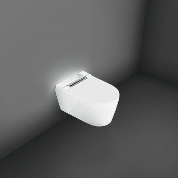 GAC Sela orientacne svetlo