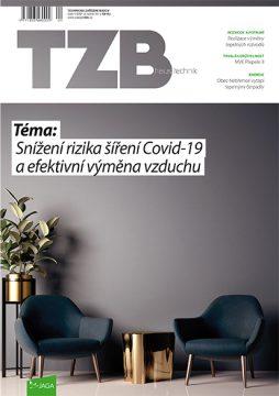 TZBcz 2021 01