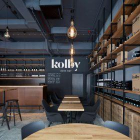 CMCa Kolby Wine Bar BoysPlayNice 01 1200