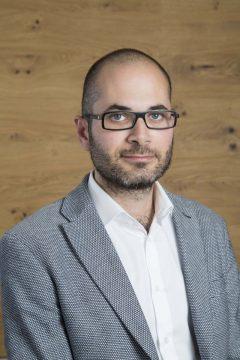 Peter Bednar