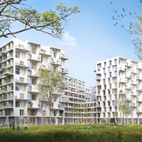 Village im Dritten BF05 Wohnen Thaler Thaler Architekten Schreiner Kastler 2
