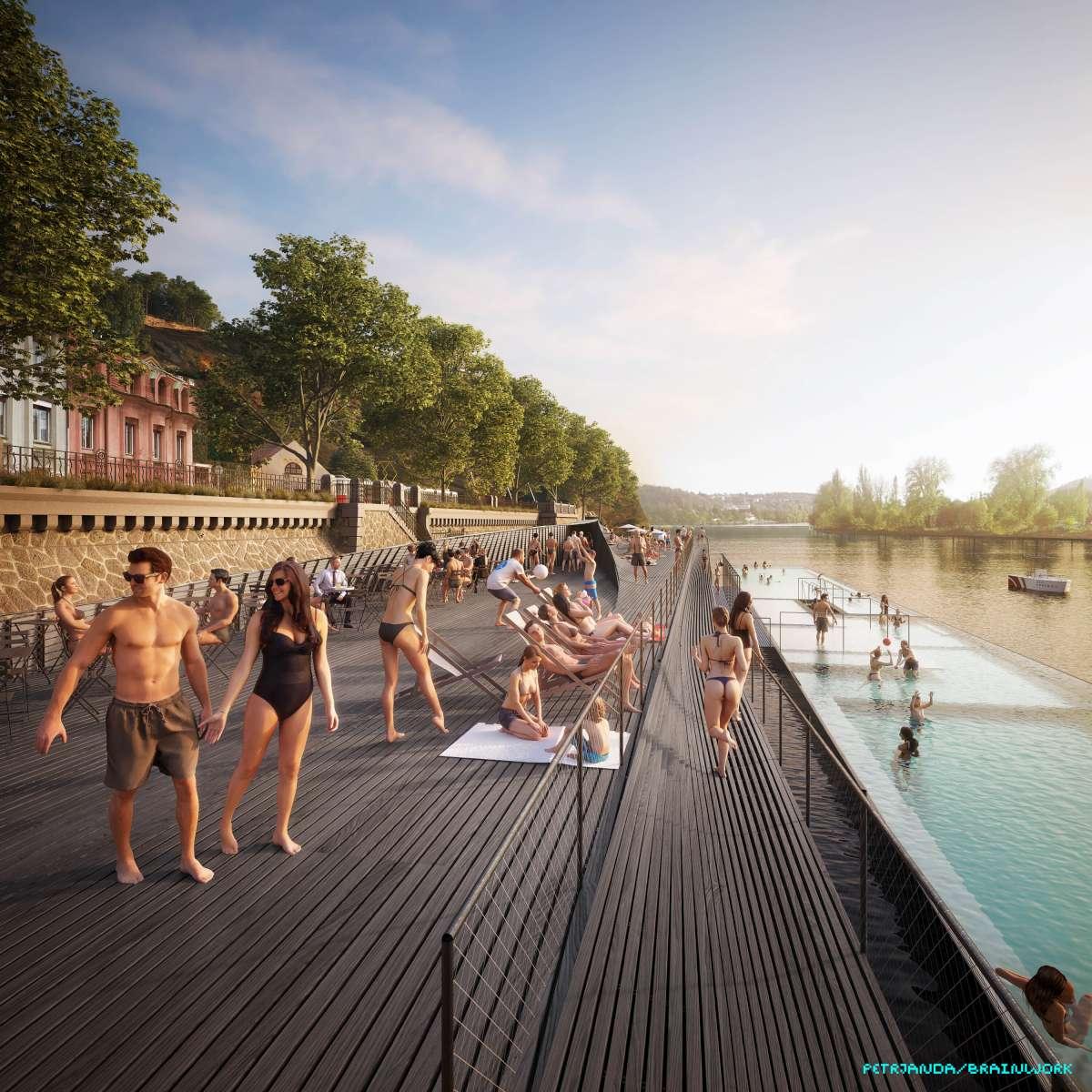 floating pool petrjanda brainwork sdar 03 1200