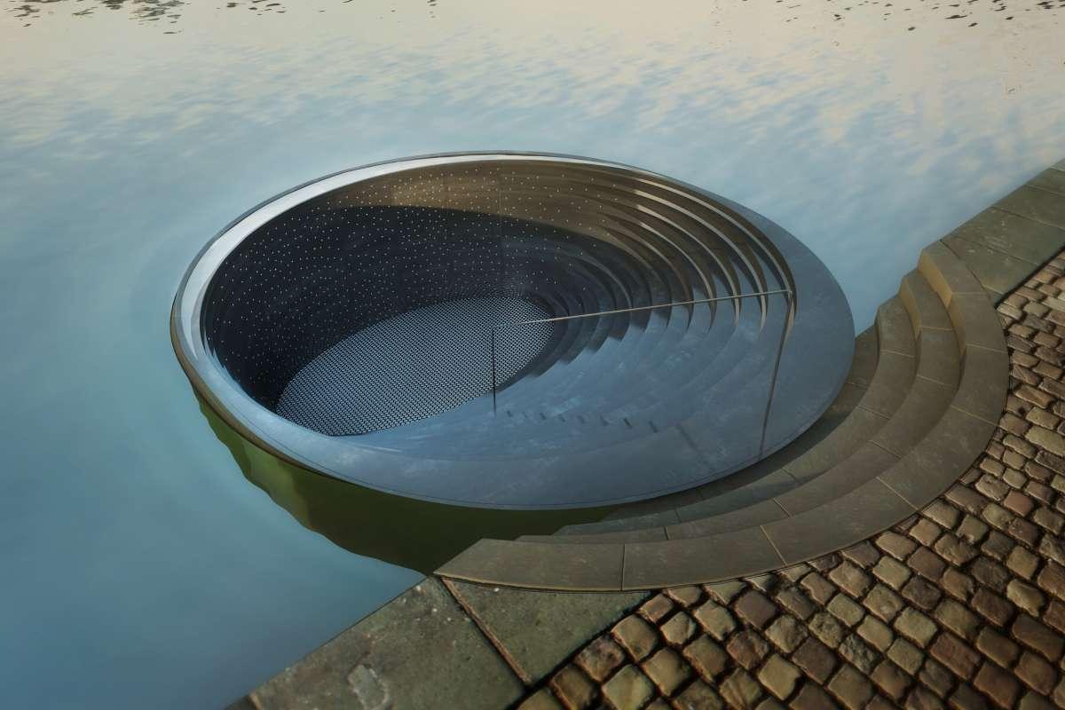 floating toilets petrjanda brainwork cyrany 02 1200 1
