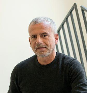 Michal Šourek