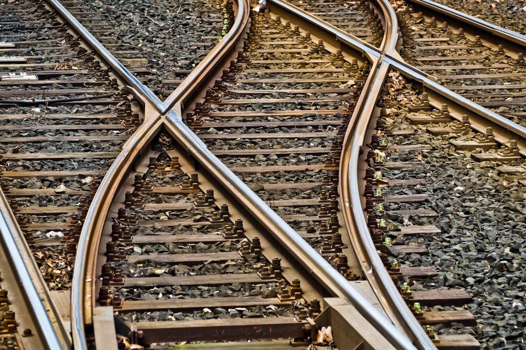 rails 3309912 1920