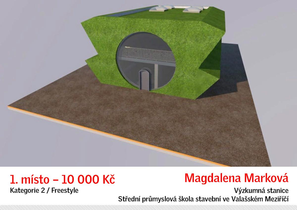 1 misto Freestyle Magdalena Marková Zdroj VELUX