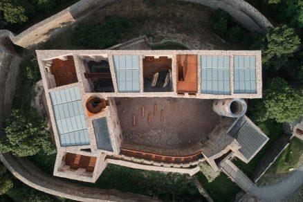 helstyn castle palace reconstruction atelier r boysplaynice 04 1200