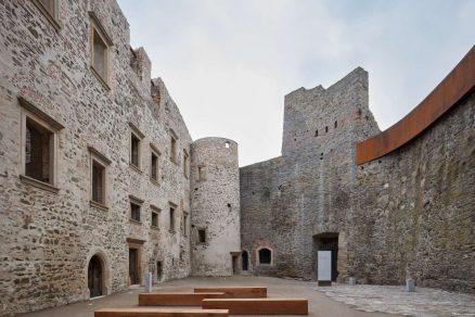 helstyn castle palace reconstruction atelier r boysplaynice 11 1200
