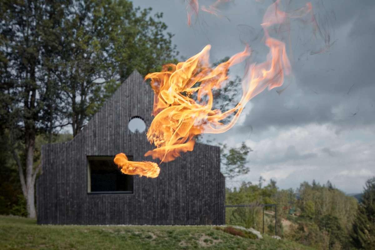 mjolk architekti cottage pod bukovkou boysplaynice 01 1200