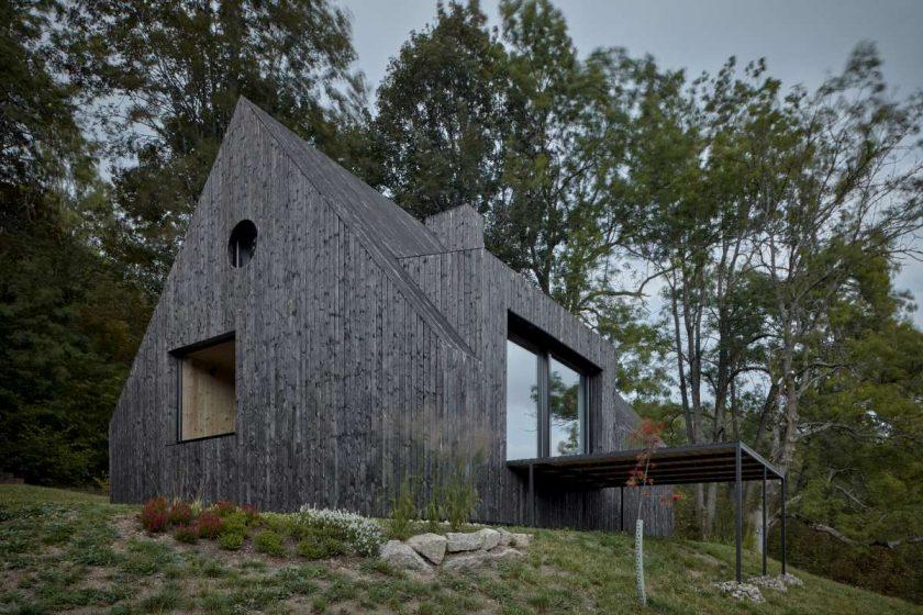 mjolk architekti cottage pod bukovkou boysplaynice 03 1200