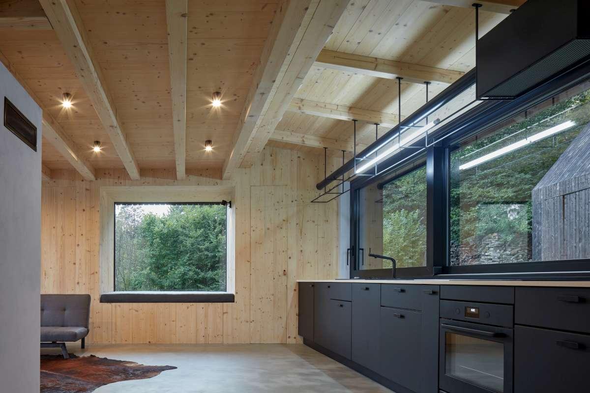 mjolk architekti cottage pod bukovkou boysplaynice 17 1200