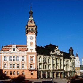 1280px Krnov townhall 1