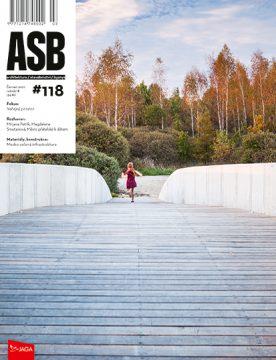 ASBcz 2021 03