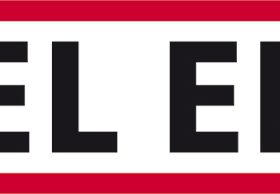 Logo STE without claim CMYK Red Black