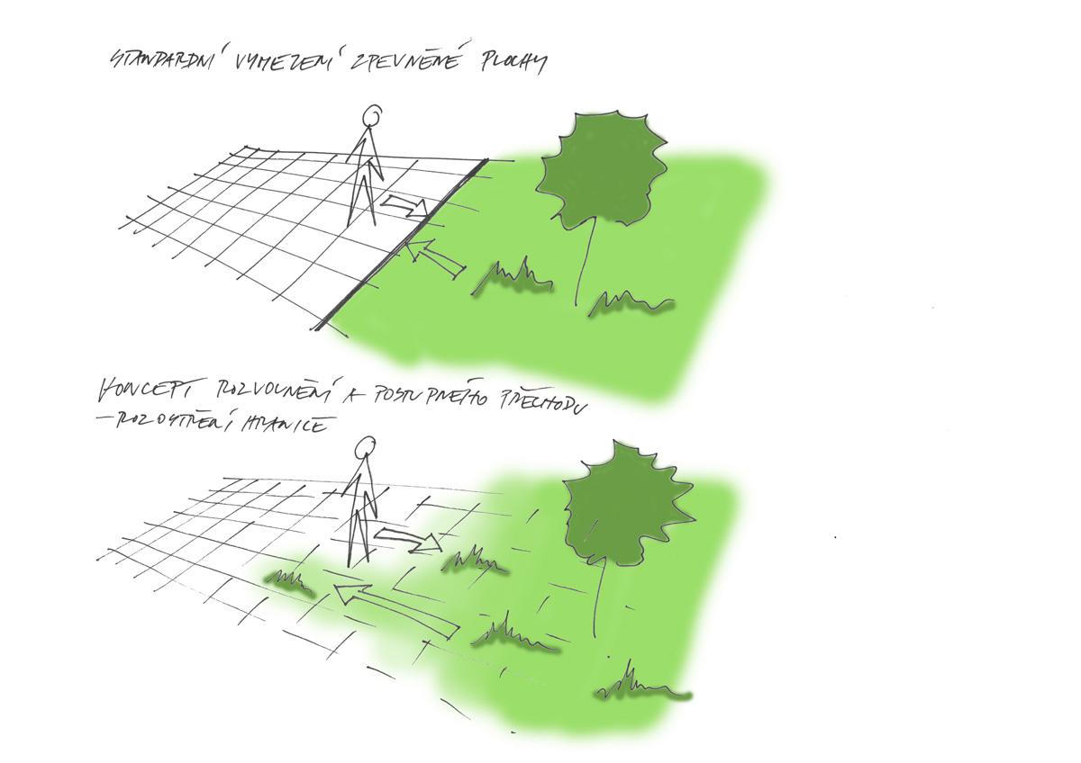 SVCS skica koncept 1