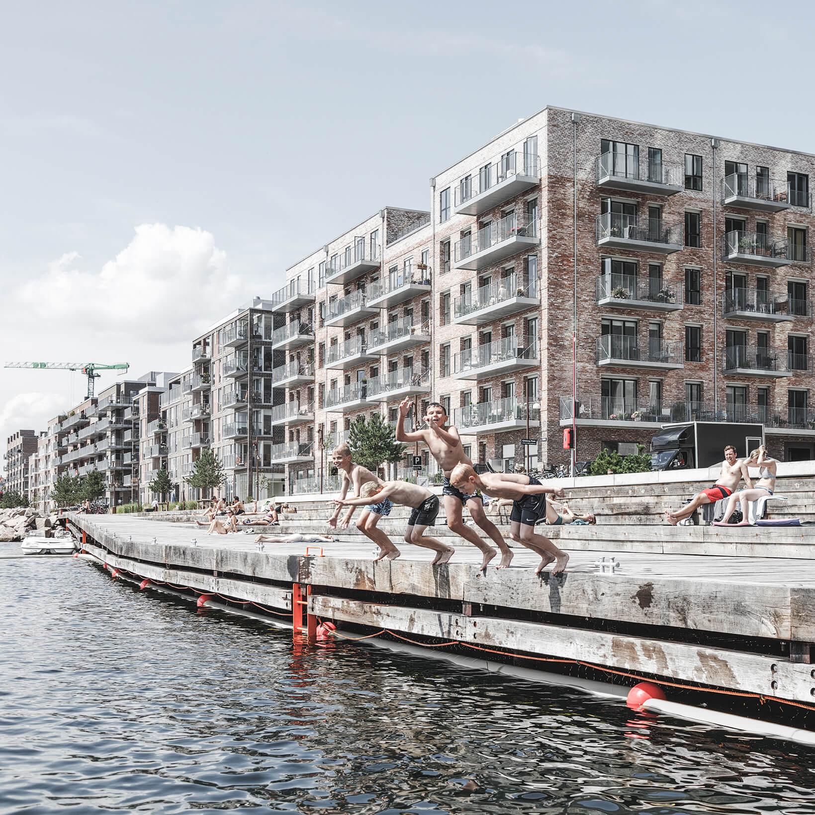 Nordhavn 02 credit Rasmus Hjortshoj COAST 2