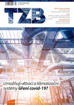 TZBcz 2021 02