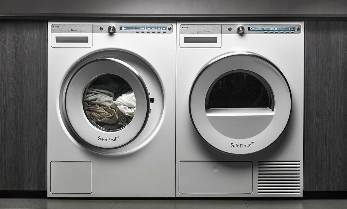 165829 file print asko laundry washer dryer