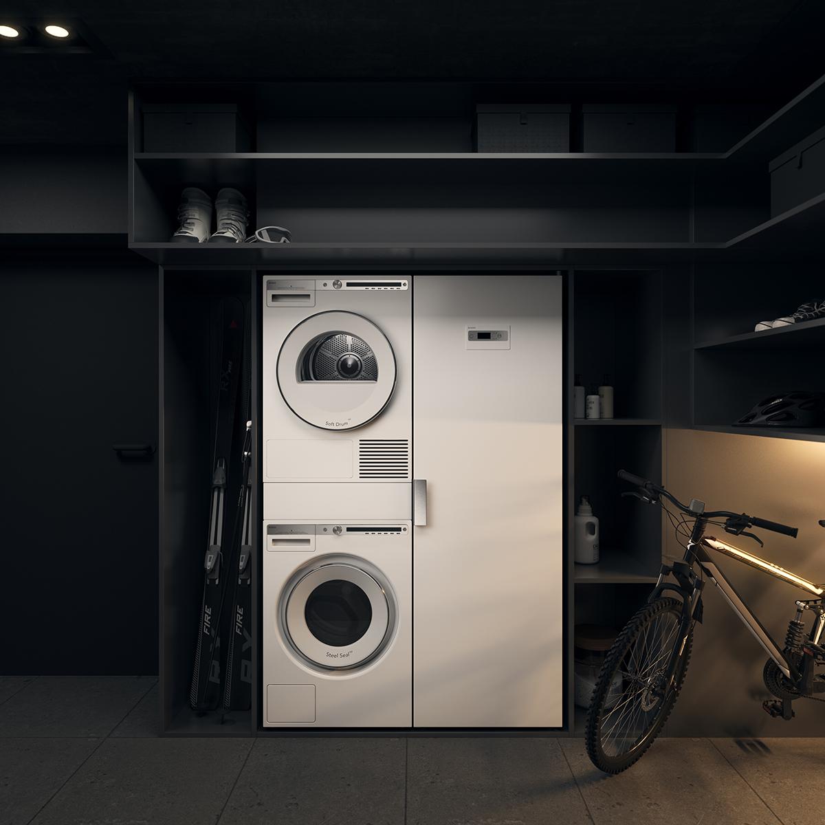 169695 file print asko amb laundry Basement 0 72m2 Logic w Final