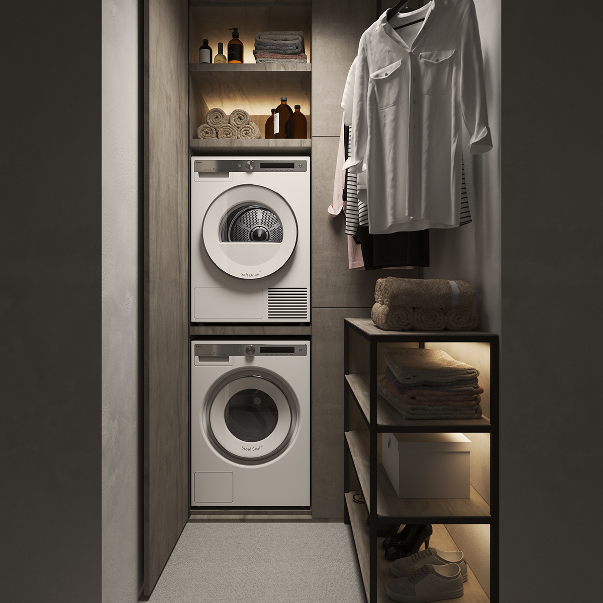 169787 file print asko amb laundry LaundryRoom smallFlat s Style w Final