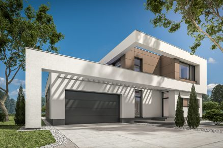 house 704556355