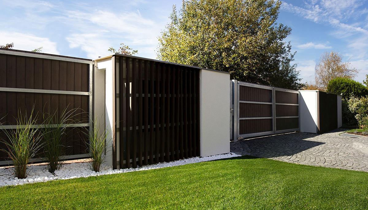 plot od WPC WoodPlastic produktová řada Terafest 03