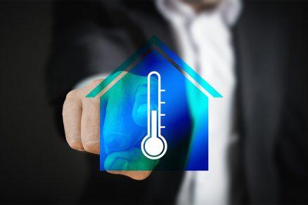 smart home 3317442 1920
