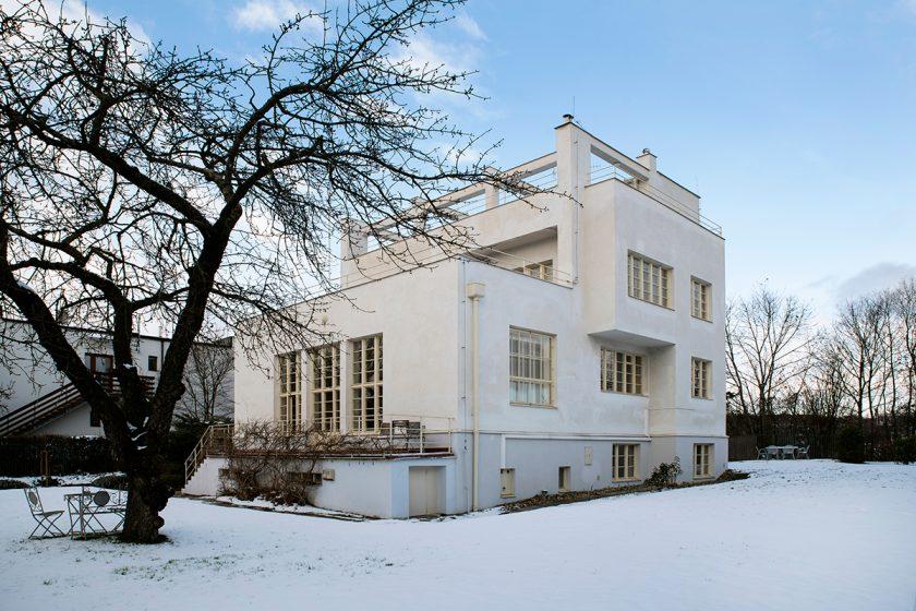 Hager Winternitzova vila DSC3030