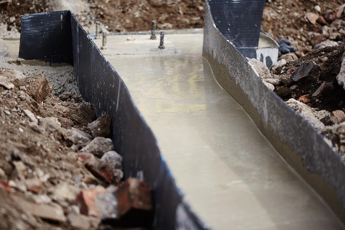 Vertua Readymix Concrete UK 1