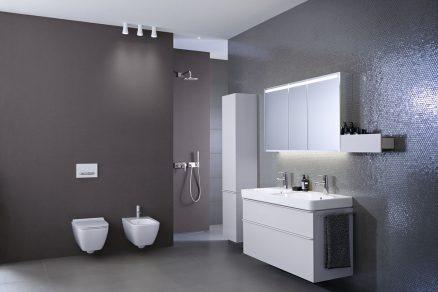 obr.1 2019 Bathroom 07 L Smyle wall brown Big Size