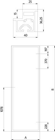 Designove Dvere Od Podlahy Ke Stropu Asb Portal
