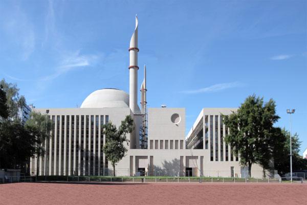12 německých staveb v boji o Evropskou cenu za architekturu