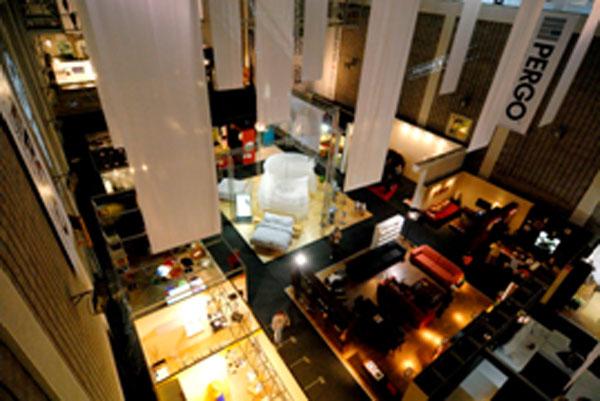 AC Expo oznamuje změnu termínu v konání veletrhu art & interior
