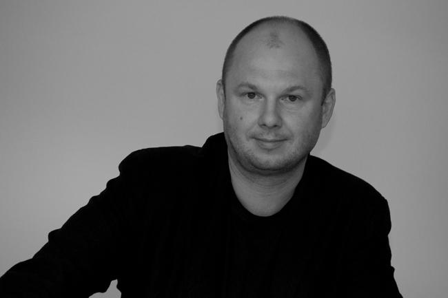 Aleš Lapka: Těší mne úspěch Českého domu
