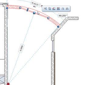 Allplan 2014 – nová verze BIM řešení pro architekty
