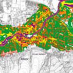 Analýza a mapování povodňových rizik