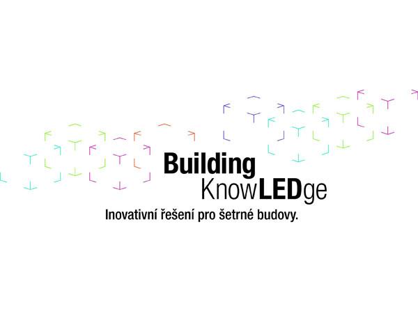 Building KnowLEDge Tour 2011