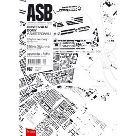 Časopis ASB 2/2013 v prodeji