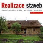 Časopis Realizace Staveb 5-6/2010 v prodeji