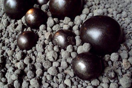 Cement ajeho současné podoby