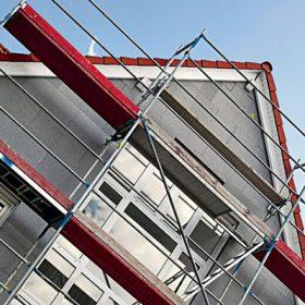 Co změní předpisy o energetické náročnosti budov