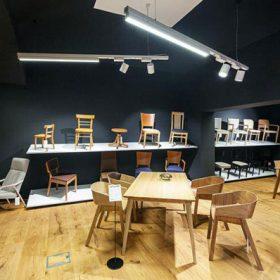 Czech Grand Design: Nominace 2012