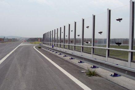 Dálnice D 47 mezi Lipníkem nad Bečvou aBělotínem