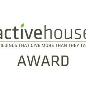 Další ročník studentské soutěže Active House Award