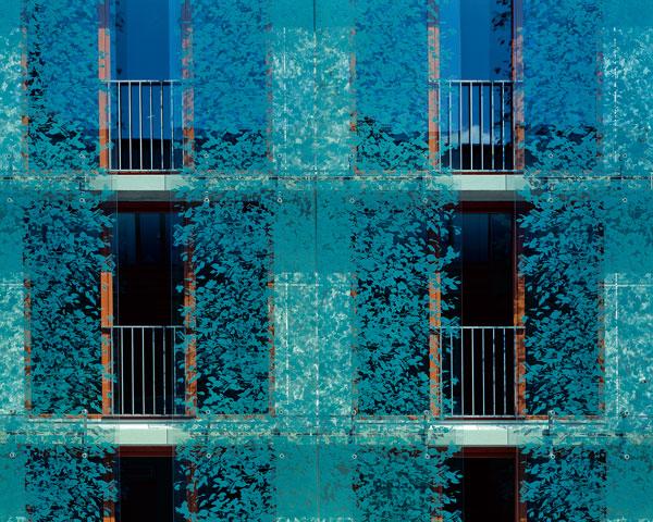 DaM: Architektura by měla být velkým společenským tématem