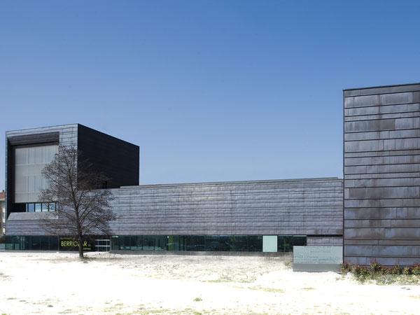 Do výběru 15. ročníku soutěže Měď v architektuře bylo vybráno sedm prací