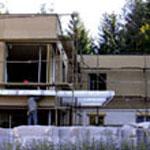 Energeticky efektivní renovace rodinného domu