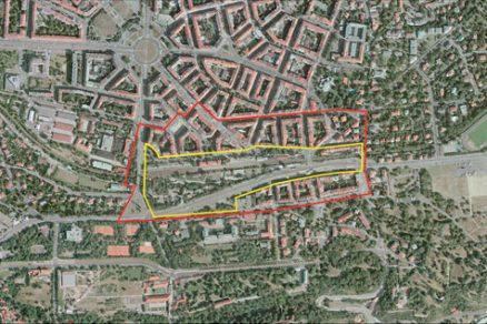Europan pro česká a moravská města