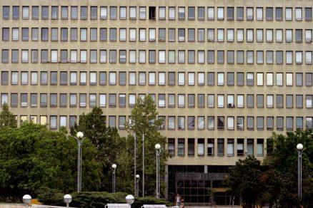 Facility management – efektivní forma spravování budov
